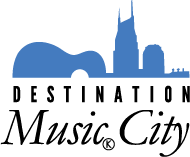 Destination Musick City