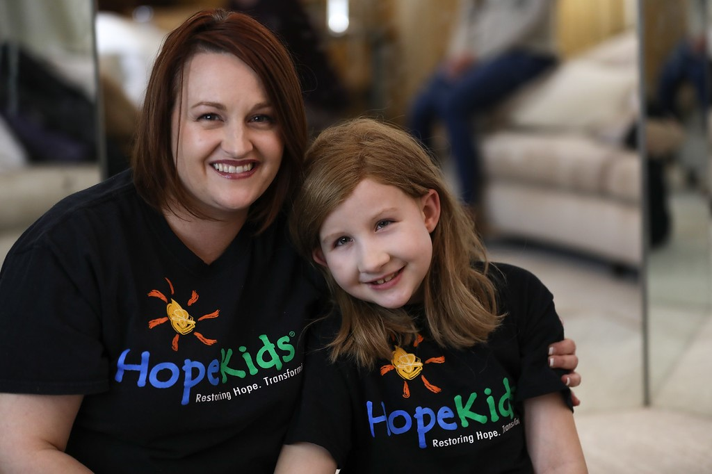 HopeKids Photo 3