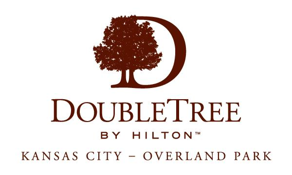 Double Tree Logo