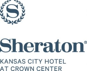 Sheraton-Crown-Center-Logo-300x245