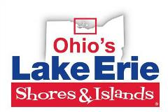 Lake Erie Logo 2019