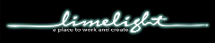 Limelight Cleveland Actual Logo