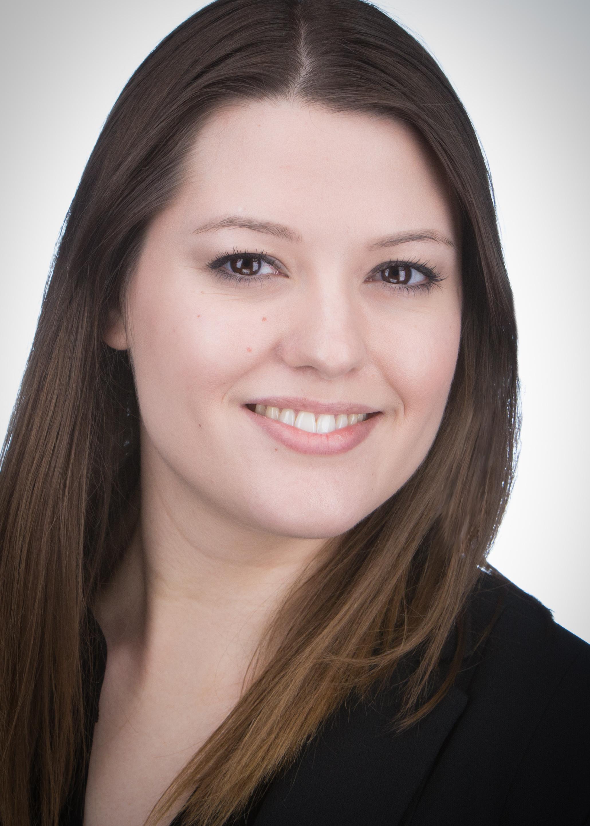 Amber Paxson picture