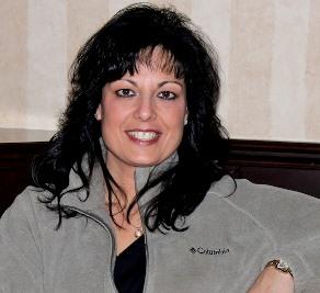 Cindy-Simonelli-Head-Shot-cropped