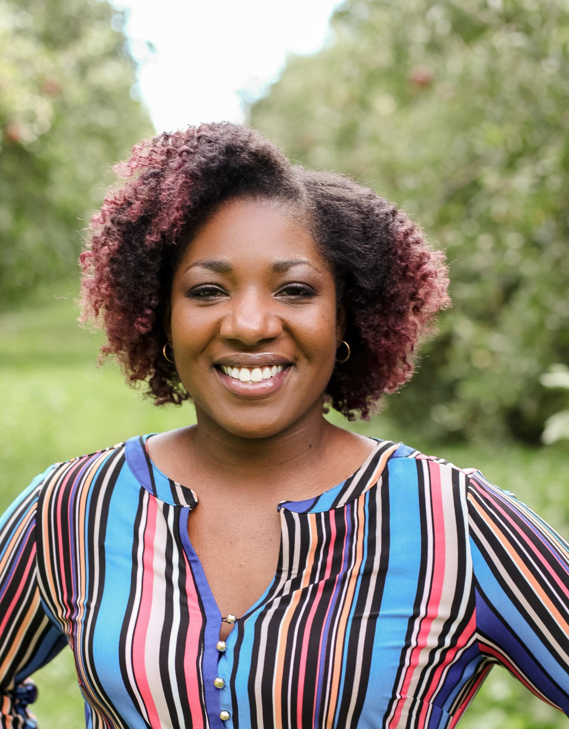Nwosu, Deanna headshot 8.8.18.docx