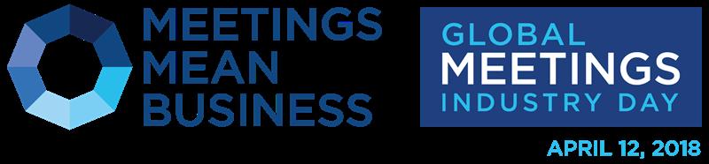 MMB-GMID_logo_horizontal_2018_0