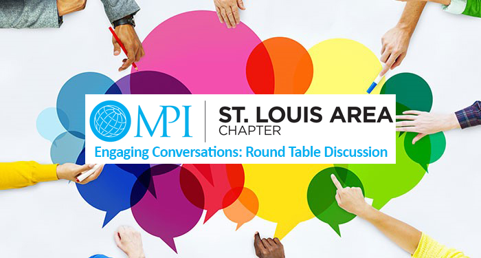 MPISTL Roundtable Banner_030719