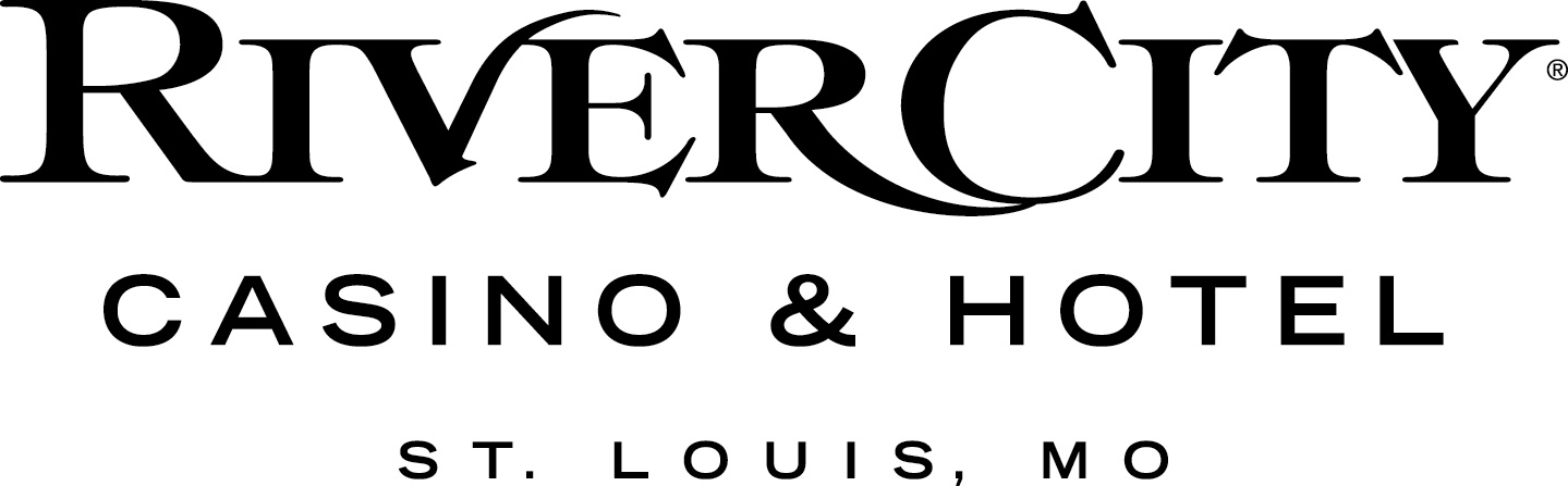 River City Casino Logo