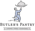 ButlersPantry_2021