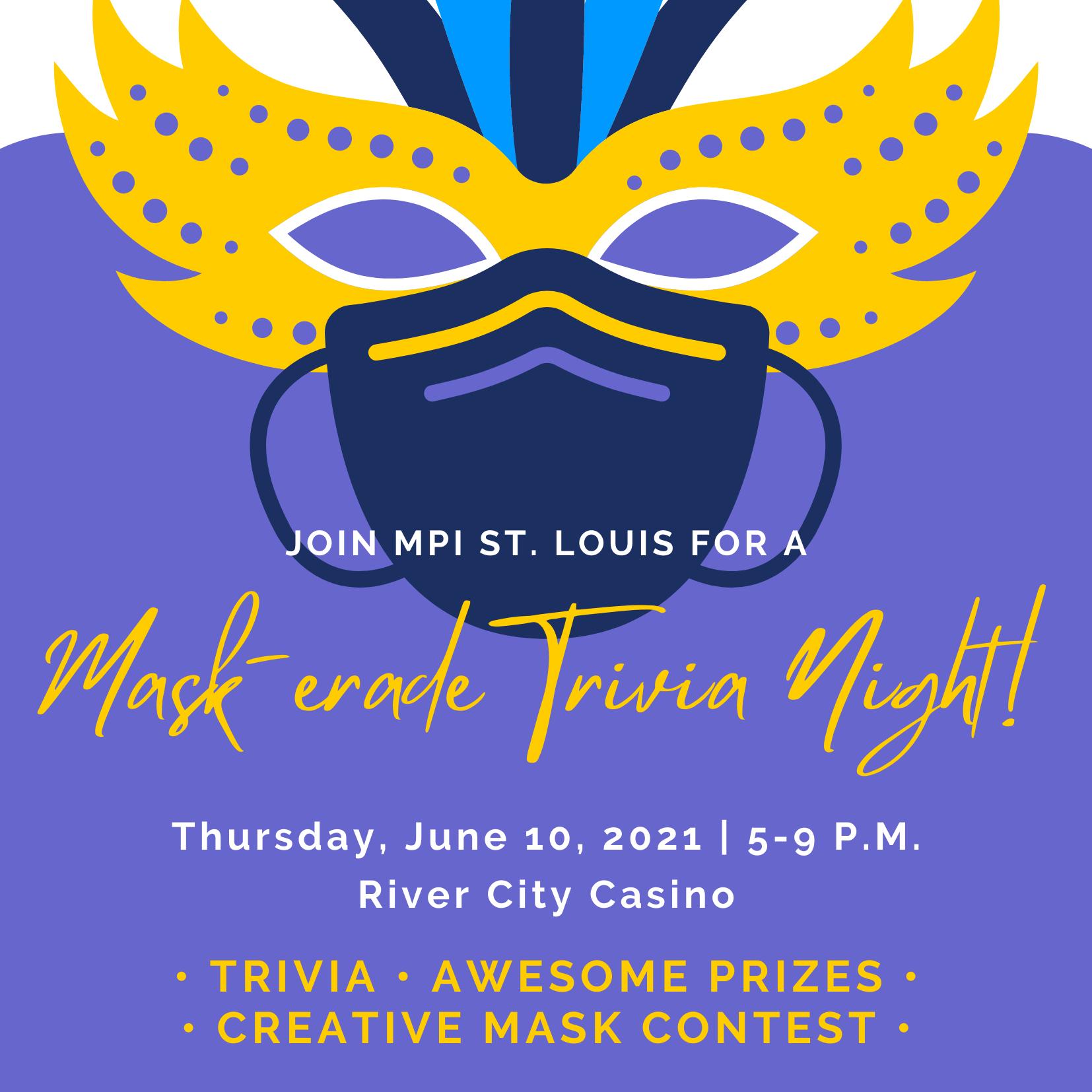 MPISTL Trivia Night Invite_2021-Final