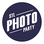 STLPhotoParty_2021