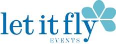 let it fly Events