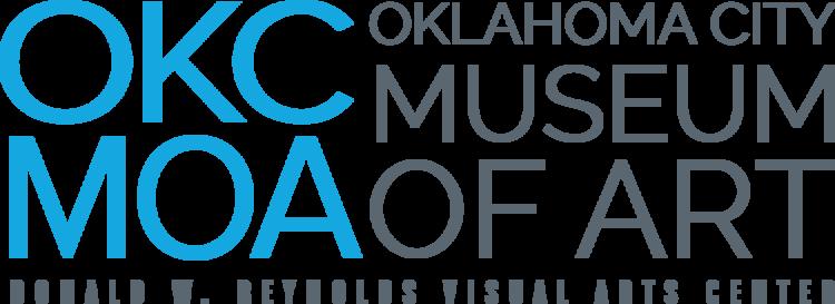 OKCMOAlogo2015