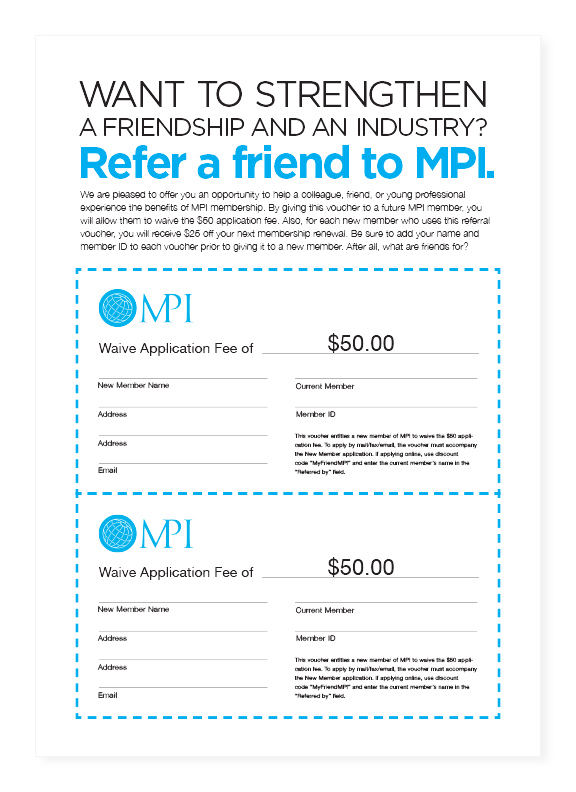 mpi-refer-a-friend-voucher-2018-1