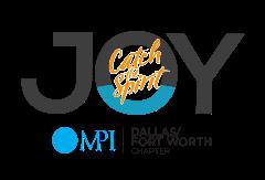 19_MPI_JOY_Logo