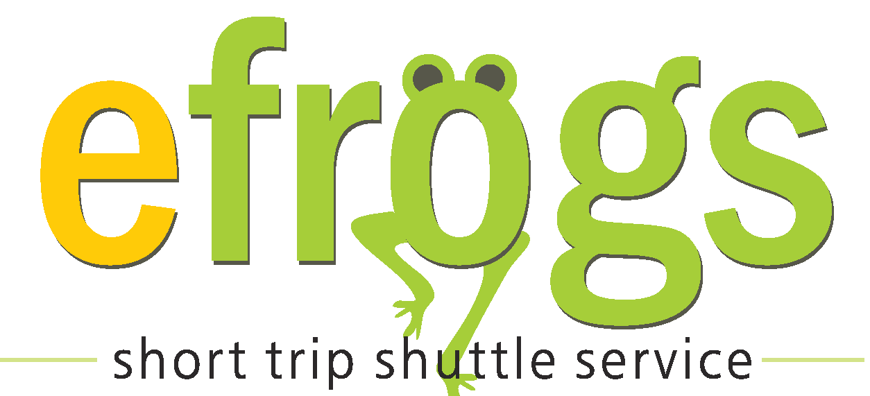 efrogs-logo