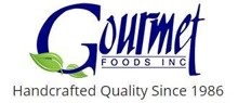 Gormet Foods inc