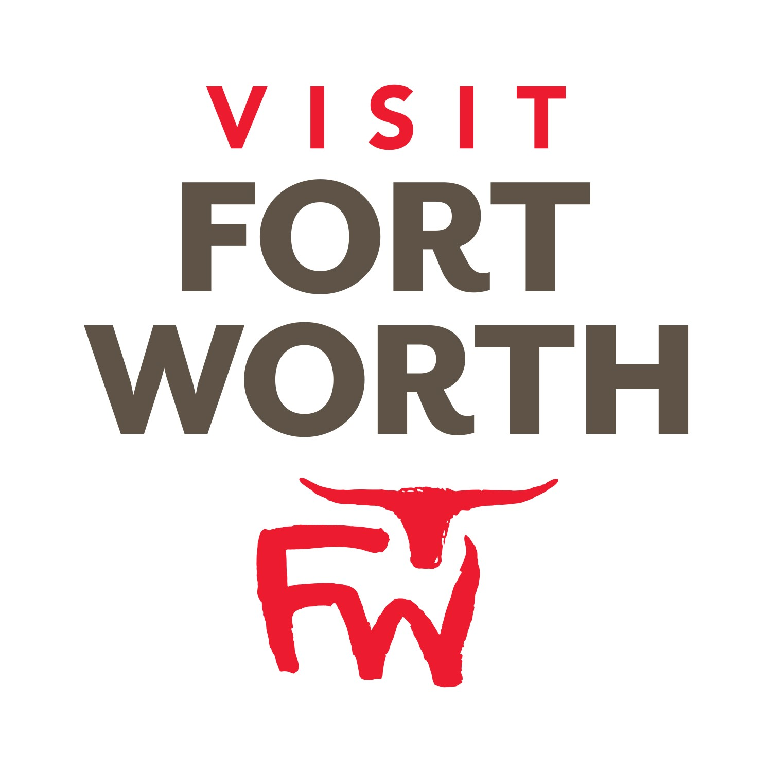 Visit Ft Worth