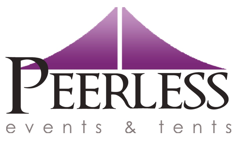 Peerless Final Logo JPG HighR 2