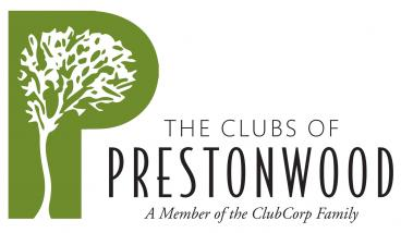 Prestonwood_Clubs_Logo