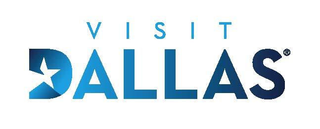 VisitDallas-vertical-Cropped