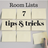 Room_Lists_Tips_&_Tricks