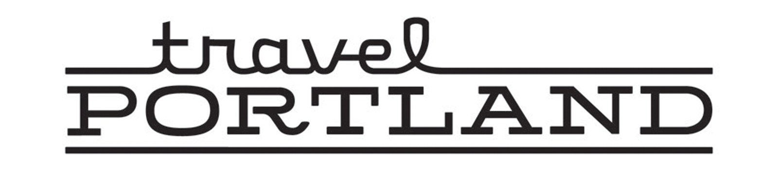 Travel Portland_Hole Sponsor