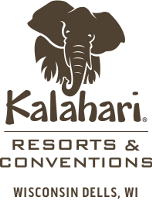 Kalahari_ResCon_Vertical_Brown_WI.png_Logo on website