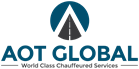 AOT_Global_logo