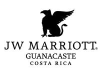 JW Marriott Gunacaste Costa Rica