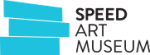 Speed_Art_Museum_logo-speed-blue