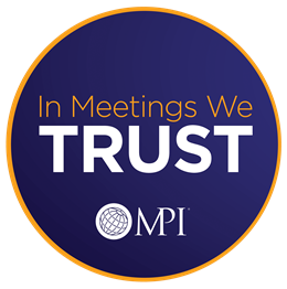 Trust_Meetings_badge