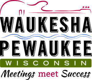 4 color meetings meet meet success with wisconsin