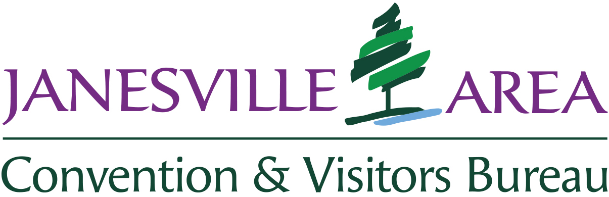 Janesville CVB Logo-4color high res crop