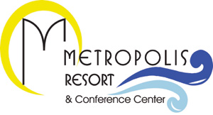 Met_logo_conference_smallwe