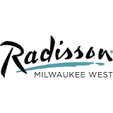 Radisson Milw Westimages