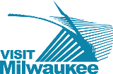 VISIT_Milwaukee_Teal