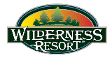 WildernessResortLogo-2019