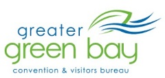 GreaterGreenBayDVB