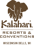 Kalahari_ResCon_Vertical_Brown_WI