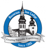 Bavarian_Lodge_Inn_logo
