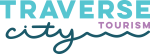 TraverseCity-Logo-Tourism-Stacked-CMYK-PNG