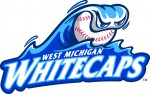 Whitecaps_Primary