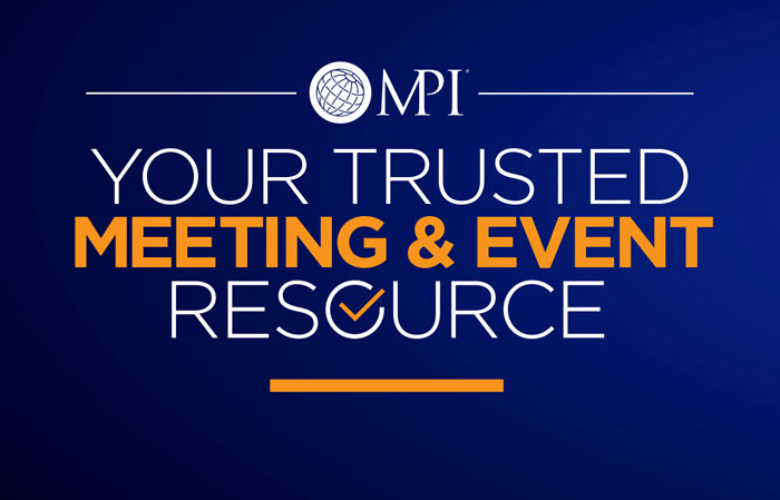 MPI_20_Trusted-Resource700