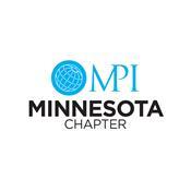 ChapterLogos_Stacked_Minnesota