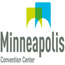 MPI_19_mpls convention logo