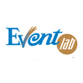 email_eventlab