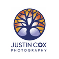 email_justincox