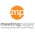 email_meetingpages