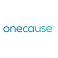 email_onecause